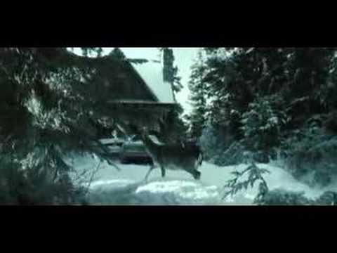 Whisper Trailer A