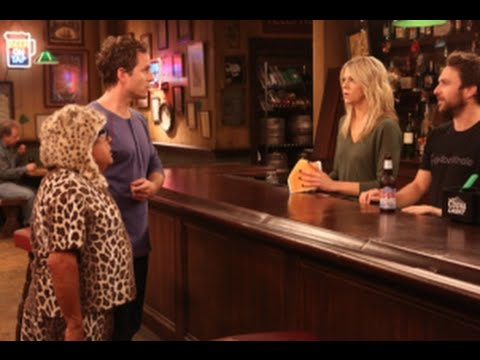 It's Always Sunny In Philadelphia Season 10 Episode 9 Review & After Show | AfterBuzz TV