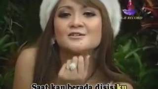 Via vallen   bila cinta di dusta koplo dangdut Video