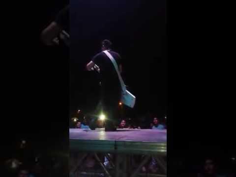 INSUPERÁVEL DJ JUNINHO POP DANDO SEU SHOW NO POPSOM EM NOVA ESPERANÇA DO PIRIÁ SHOWWW