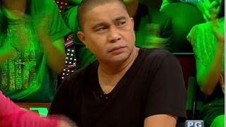 Video Celebrity Bluff: Si Jose, hinamon ng suntukan si JC Intal? MP3, 3GP, MP4, WEBM, AVI, FLV September 2019