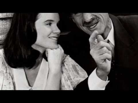 Love Is Never Silent TV Movie 1985 FULL HD