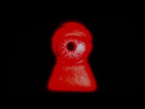 Video El lugar más profundo y oscuro de la red download in MP3, 3GP, MP4, WEBM, AVI, FLV January 2017