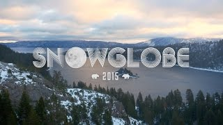 Nonton Snowglobe  2015    Official Recap Film Subtitle Indonesia Streaming Movie Download