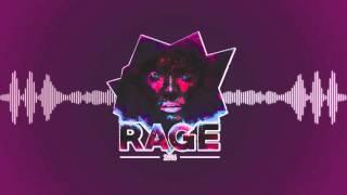 Nonton Rage 2016    Mannen Film Subtitle Indonesia Streaming Movie Download