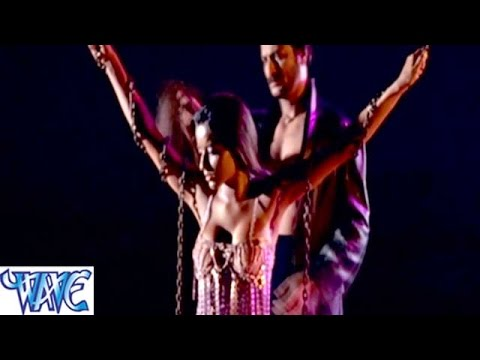 Video बिकाऊ जवानी - Hottest Monalisa - Hot Uncut Scene - Hot Scene From Movie download in MP3, 3GP, MP4, WEBM, AVI, FLV January 2017