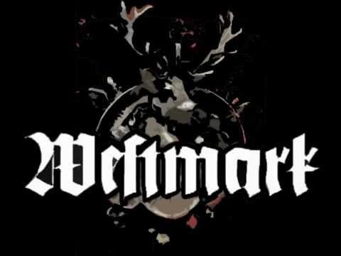 Westmark - 2nd extract...