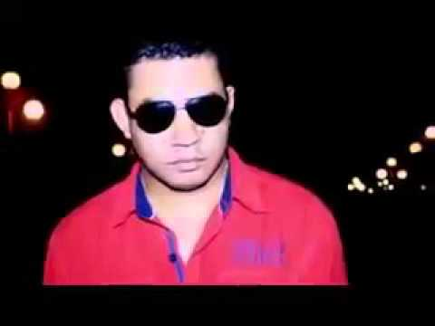 gratis download video - Lagu-Daerah-Ende-Lio-terbaru-2015-Dau-Nikah-By-Ricky-Saman