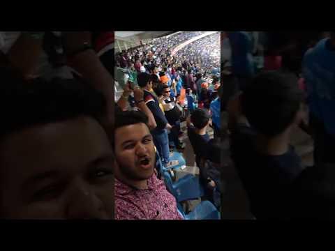 Rajkot Cricket india vs bangladesh 2nd T20