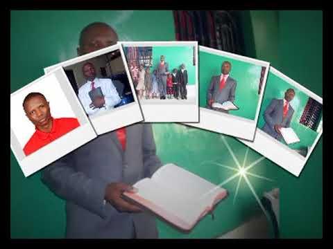 Video REKA AGAKIZA KITWE AGAKIZA BY PASTOR GRATIEN download in MP3, 3GP, MP4, WEBM, AVI, FLV January 2017