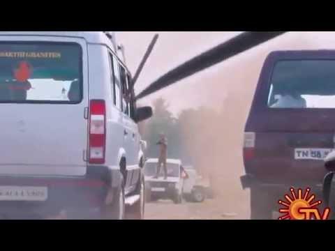 Боливуд (видео)