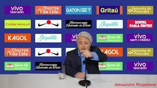 Convocação da seleção do hepaTite Copa América
