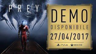 Trailer Demo