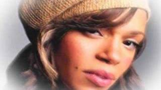 Faith Evans - Crown