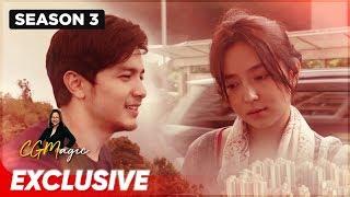 Video 'CGMagic' Season 3 | Episode 1: Say 'Hello' to Joy and Ethan MP3, 3GP, MP4, WEBM, AVI, FLV Juli 2019