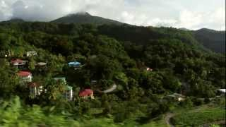 Dominica is one of the lesser-known islands in the Caribbean, but those who do know it have marveled at its raw and still largely undeveloped beauty, as well...