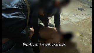 Video Sempat Kehilangan Jejak, Namun Pelaku Pengedar Sabu Berhasil Ditangkap - 86 MP3, 3GP, MP4, WEBM, AVI, FLV Juni 2019