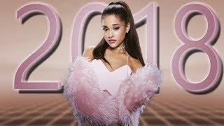 Video Best Songs To Dance 2018 MP3, 3GP, MP4, WEBM, AVI, FLV Januari 2018