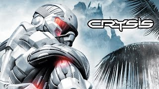 Video Crysis MP3, 3GP, MP4, WEBM, AVI, FLV Juni 2019