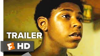 Dayveon Trailer #1 (2017): Check out the new trailer starring Devin Blackmon, Dontrell Bright, and Lachion Buckingham! Be the first to watch, comment, and share Indie trailers, clips, and featurettes dropping @MovieclipsIndie.► Buy Tickets to Dayveon: https://www.fandango.com/filmclub:dayveon_204524/movieoverview?cmp=MCYT_YouTube_Desc Watch more Indie Trailers: ► New Indie Trailers Playlist http://bit.ly/2ir63Ms ► New International Trailers Playlist http://bit.ly/2o3B52r ► Indie Movie Guide Playlist http://bit.ly/2nUZ4jE In the wake of his older brother's death, 13-year-old Dayveon spends the sweltering summer days roaming his rural Arkansas town. When he falls in with a local gang, he becomes drawn to the camaraderie and violence of their world.   Subscribe to INDIE & FILM FESTIVALS: http://bit.ly/1wbkfYgWe're on SNAPCHAT: http://bit.ly/2cOzfcyLike us on FACEBOOK: http://bit.ly/1QyRMsEFollow us on TWITTER: http://bit.ly/1ghOWmtYou're quite the artsy one, aren't you? Fandango MOVIECLIPS FILM FESTIVALS & INDIE TRAILERS is the destination for...well, all things related to Film Festivals & Indie Films. If you want to keep up with the latest festival news, art house openings, indie movie content, film reviews, and so much more, then you have found the right channel.