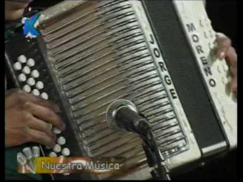 Nelson Velasquez Por Querer Olvidarte... Nelson Velasquez