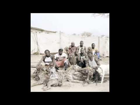 Otachikpokpo – Bongos Ikwue & The Groovies