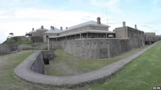 East Maitland Australia  city pictures gallery : Best places to visit - East Maitland (Australia)