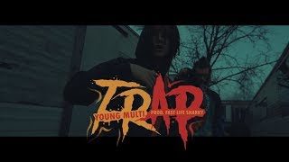 Video YOUNG MULTI - Trap (prod. Fast Life Sharky) MP3, 3GP, MP4, WEBM, AVI, FLV Mei 2018