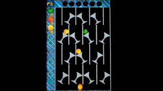 Fruit Rush Free HD YouTube video