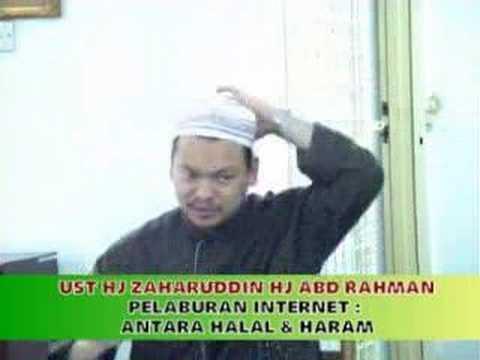 Mudharabah & Konsep Pelaburan Islam