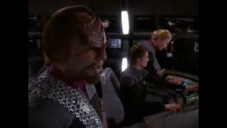 Video This is why Sisko is the most badass captain MP3, 3GP, MP4, WEBM, AVI, FLV Desember 2018