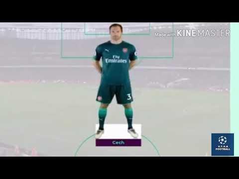 ARSENAL 1-0 NEWCASTLE - ALL GOALS & HIGHLIGHTS - PREMIER LEAGUE - VTVA FOOTBALL