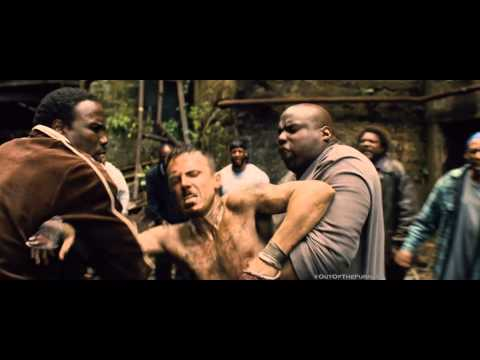 Out of the Furnace (Extended TV Spot)