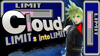Very good Cloud montage [WATCH TILL END]