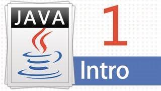 Curso básico online  de programación en Java, donde aprenderás de forma fácil a programar tus propias aplicaciones con este popular lenguaje de programación. <br><blockquote> Java es un lenguaje de programación con el que podemos realizar cualquier tipo de programa. lo podemos encontrar en Internet como en la informática en general.  Una de las principales características por las que Java se ha hecho muy famoso es que es un lenguaje independiente de la plataforma. Eso quiere decir que si hacemos un programa en Java podrá funcionar en cualquier ordenador del mercado.</blockquote>