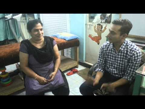 Physiotherapy Center in Ahmedabad|Rehabilitation Center in Ahmedabad|Physiotherapy services