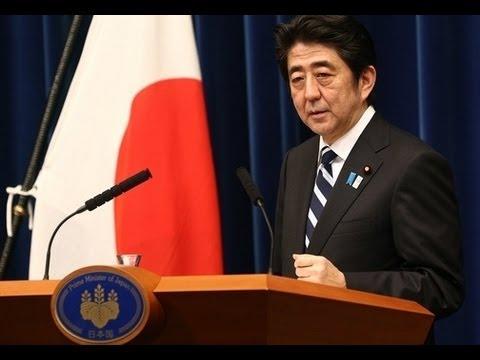 舛添都知事が橋下市長と在特会会長の罵声面談に不快感を示す