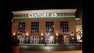 Nonton CENTURY 25 AT UNION LANDING!!! Film Subtitle Indonesia Streaming Movie Download