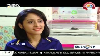 Profesor Inkubator, Penyelamat Sang Buah Hati - 360, Metro TV (26 September 2015)
