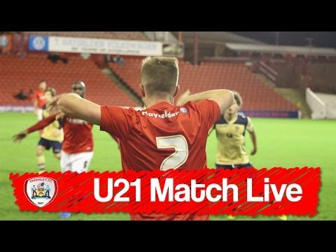 Millwall vs Bolton live - Live stream of Bolton Wanderers v Barnsley in the last 32 of the Under 21 Premier League Cup from the The County Ground - Lancashire FA.