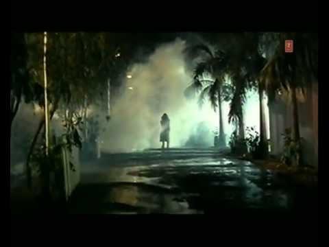 Video No Entry (Halla Gula Kara Hum) | Main Balwaan | Mithun, Meenakshi download in MP3, 3GP, MP4, WEBM, AVI, FLV January 2017