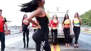Video Meneando La Chapa En Turagua Con Las Chicas Motor Extreme MP3, 3GP, MP4, WEBM, AVI, FLV Juli 2018