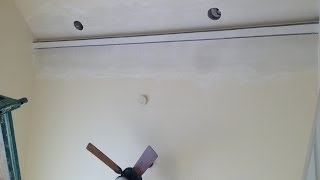 Corning (CA) United States  city pictures gallery : DRYWALL Repair Corning CA, Wall & Ceiling Repair Corning CA