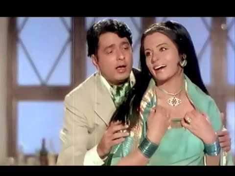 Video Yeh Mana Meri Jaan Mohabbat Saza Hai, Bollywood Qawali, Hanste Zakhm download in MP3, 3GP, MP4, WEBM, AVI, FLV January 2017