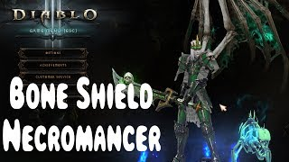 Support me on Patreon: https://www.patreon.com/hikonsFollow me on Twitter: http://www.twitter.com/hikonsWatch live at: http://www.twitch.tv/hikonsDiscord: https://discord.gg/73sFSbdOne of my GR 60 runs showing off the Bone Storm Necromancer gameplay.  I'd run higher, but I'm still missing a few of my BiS pieces. xD