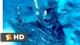 Terminator Genisys  2015    Pop S Sacrifice Scene  10 10    Movieclips