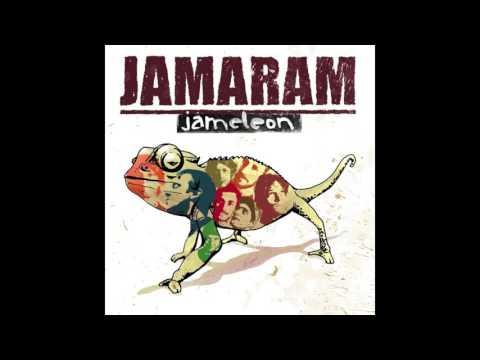 JAMARAM - Jameleon (2010) - Oh My Gosh feat. Komlan & Bouchkour - DUB INC.