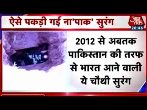 Special-Report-Indian-Army-Finds-30-05-03-2016