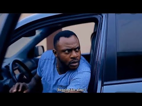 AYONIMOFE PART 2 - Latest Yoruba Movie 2016 [PREMIUM] Starring Odunlade Adekola