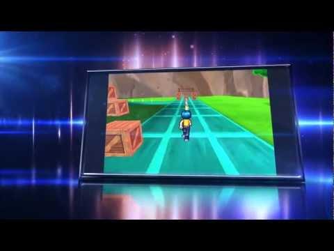 Video of دروب العلم 2